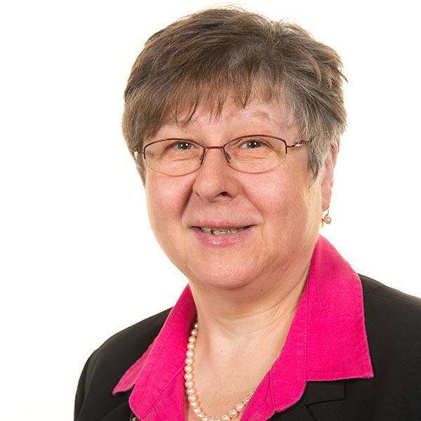 Gabriele Schmidt