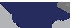 ISS Qualitätsmanagent & Sicherung